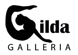 gildagalleria_logo (1)